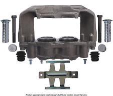 Brake Caliper Frt  Cardone Industries  18-8082
