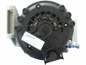 For 2008-2012 Chevrolet Malibu Alternator TYC 43925CQ 2009 2010 2011 2.4L 4 Cyl