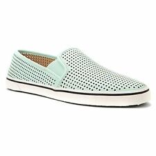 Dolce Vita Gibsin Mint Stella Sneaker Shoe Flats Green 9M 9 $80. New