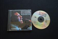 OTIS REDDING REMEMBER ME RARE CD!