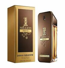 Paco Rabanne 1 Million Prive Eau De Parfum, 100ml