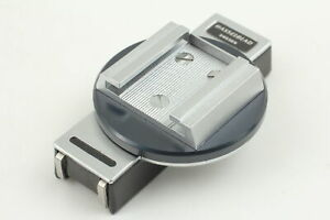[Almost MINT] Hasselblad Adjustable Flash Shoe 43125 for 500 Series From JAPAN