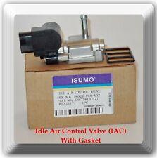 16022-P8A-A02 Idle Air Control Valve Fits Acura CL MDX TL Honda CR-V Pilot