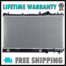 1548 New Radiator For Dodge Neon 95-99 Plymouth Neon 95-99 2.0 L4