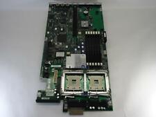 HP 409741-001 COMPAQ PROLIANT DL360 G4 MOTHERBOARD SYSTEM