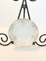 Imperial China Seville Berry Bowl Trinket Dish W. Dalton No. 5303 Japan Vintage