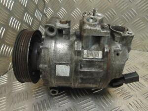 2004 VW Touran 1.9 TDI Diesel Air Con Pump A/C Compressor AVQ 1K0820803J
