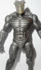 Marvel Universe DESTROYER armor thorbuster thor buster 2010 legends infinite