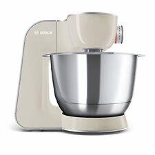 Bosch Mum58l20 robot de cocina Creationline
