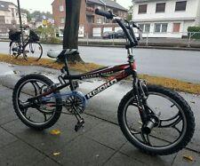 Fahrradständer Unisex Fahrräder für Kinder