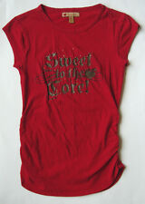 APPLE BOTTOMS T shirt size small S