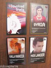 3 figurine esselunga starzone syria fiorella mannoia mads langer download gratis