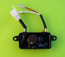 HOT MAX HM2000 HM3500  2KW 3.5KW 4KW 4.5KW Automatic Voltage Regulator AVR