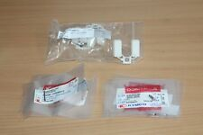 kit FLOTTEUR AXE POINTEAU pour KYMCO AGILITY S8 50 .. * ORIGINE NEUF