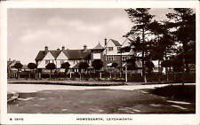 Letchworth. Homesgarth # S 10115 by WHS Kingsway.