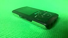 Philips Gogear 1GB Black Windows Media Mp3 Player