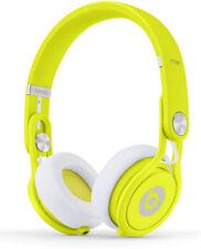 Kabelgebundene In-Ear) Anschluss (Beats by Dr. Dre TV-, Video- & Audio-Kopfhörer
