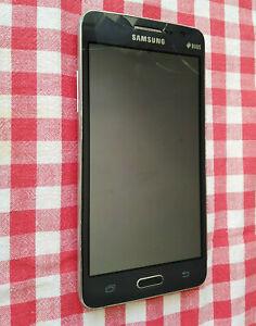 Smartphone Samsung Galaxy Grand sm G531F HS HORS SERVICE ne s'allume pas