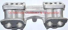 FIAT 128 ASPIRAZIONE PER 36 DCNF , 40 , 42 carburatore Weber, manifolds