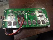 DMF651 ANB-FW  DMF651ANB-FW  LCD Module for Industrial Equipment **USA SHIP**