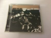BOB DYLAN - TIME OUT OF MIND - CD 1997