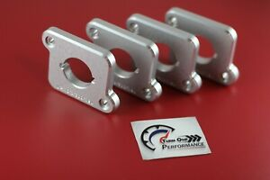 Coil Pack Adapter TFSI To 1.8 20vt Silver