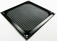 Rejilla del ventilador con filtro
