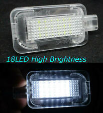 1*18SMD Full LED Trunk Cargo Area Light Assembly For Acura ILX RSX TL TLX TSX