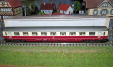 FLEISCHMANN scala N carrozza passeggeri TEE delle DB art. 8160