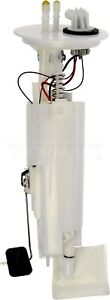 Dorman 2630346 Fuel Pump Module Assembly