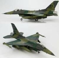 Hobby Master 1/72 HA3816 Lockheed F-16C USAF Close Air Support (CAS) VIPERS