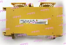 1PCS NEW FANUC A250-0854-X020 21I-MB System Back Cover Shell #M516B QL
