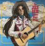 JOAN BAEZ - The Joan Baez Country Music Album (LP) (EX/VG)