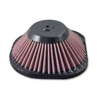 DNA High Performance Air Filter for KTM SX 450 Racing (03-05) PN: R-KT2E03-01