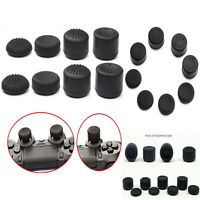Analog Controller Joystick Grip Thumbstick Cap Cover x8 For PS4/PS5/Xbox One 360