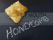 Natural Raw Honeycomb 200g
