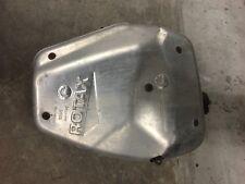 Skidoo Rev XS 12 13 14 15 XP MXZ TNT Renegade GSX E-tec 600 800 exhaust muffler