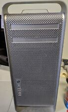 Apple Mac Pro 4,1 2009 2.66GHz Quad Core Xeon 6GB 640GB Radeon HD 4870 512MB #72
