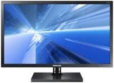 "Samsung TC242W VIRTUAL CLOUD Thin Client leger TOUT-EN-UN PC MONITEUR 23.5"" LED"