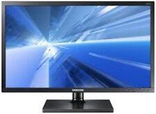 "Samsung Thin Client TC242W 23,5"" (AMD GX-222, 2,20 GHz, 4 Go RAM, 32 Go SSD) PC de Bureau Tout-en-un - Noir (LF24FT2WFPZXEN)"