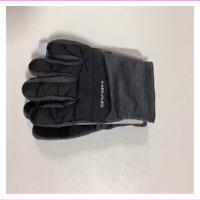 New HEAD Men's Hybrid Glove Touchscreen Compatible