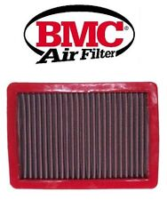 FB305/01 BMC FILTRO ARIA SPORTIVO ROLLS ROYCE PHANTOM I 6.75L V12 2008 2009