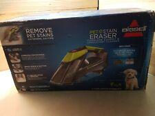 Bissell Pet Stain Eraser