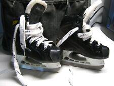 New listing Boy's Hockey Skates