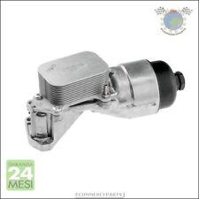 Scambiatore calore olio acqua AJS FORD FUSION FIESTA FOCUS C-MAX MAZDA 3 2 ##k
