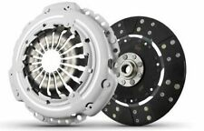 Clutch Masters 08037-HRFF Clutch Disc Kit System for 2002-2011 Honda/Acura