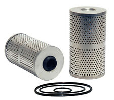 Wix 33651XE Fuel Filter