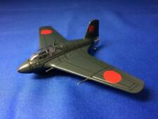 DeAgostini WW2 Aircraft Collection #36 Fighter 1/72 Mitsubishi J8M Ki200 Shusui