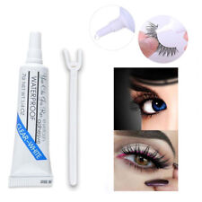 23fb26c9422 False Eyelashes Glue Transparent Lash Extension Adhesive Double Eyelid  Makeup A