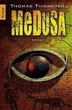 Medusa von Thiemeyer, Thomas | Buch | Zustand gut